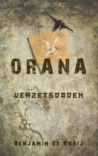Orana: verzetsdaden