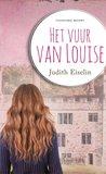 Recensie – Het Vuur Van Louise [Blogtour!]
