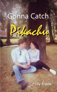 gonna-catch-pikachu