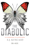 The Diabolic