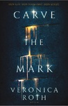 Recensie – Carve The Mark