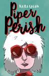 Recensie – Piper Perish