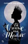 Recensie – De Vrouwe Van Myrdin