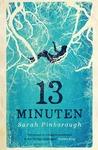 13 minuten