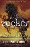 Recensie – Zoeker