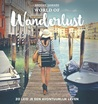 Recensie – World Of Wanderlust