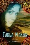 1001 Nights-thee & recensie Takla Makan