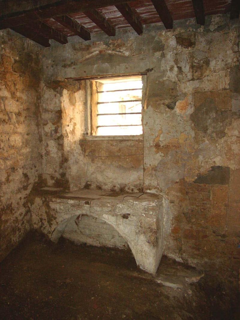 I nostri rasanti cementizi sono studiati sia per esterni che per interni umidi. Arriccio Ed Intonaco Di Vecchi Muri