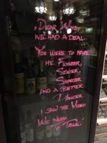 Dear Wine Deal