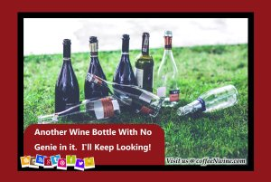 - Funny Wine Quote Images