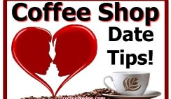 Coffee Shop Date Tips 2