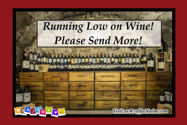 Funny Wine Quotes Images To Read Laugh Enjoy And Share On Social Media