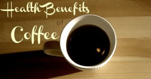 Health Benefits of Coffee (Health Benefits of Coffee)
