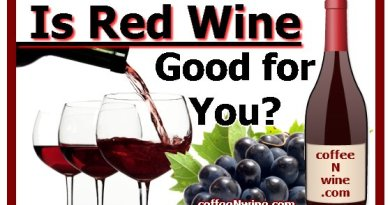 Is Red Wine Good For You