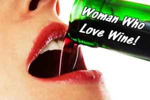 Women Who Love Wine (Interesting Facts about Women Who Love Wine)