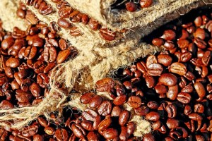 Coffee Beans - Coffee is Good For You. Coffee Health Benefits