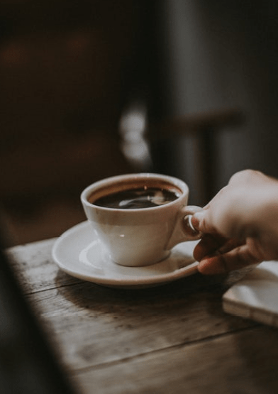 Rich Black Coffee 2019 - A Rich Blend of Healthy Goodness 2