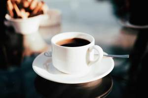 Why is coffee good for you. Here are 7 surprising reasons