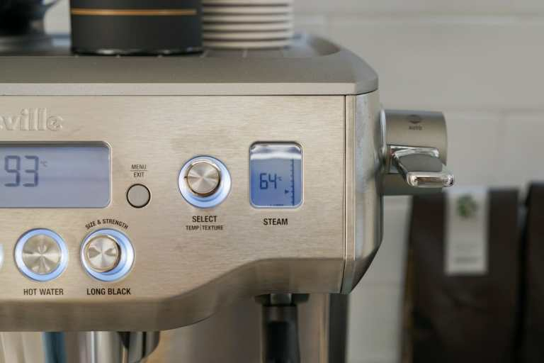 brevilleoracle 1 9