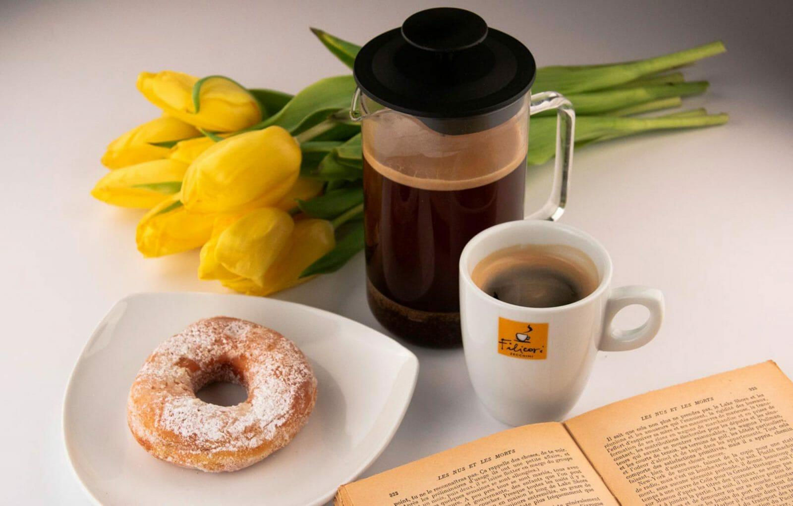 piston jug coffee