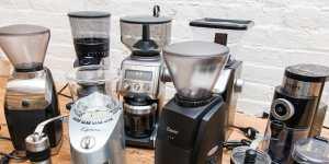 coffeegrinders main