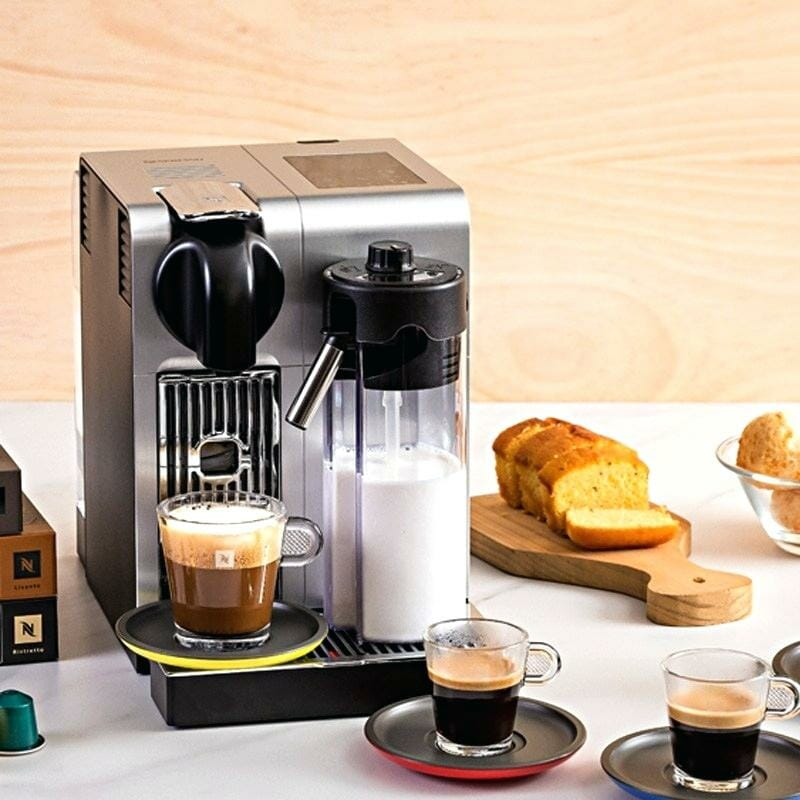 lattissima pro a nespresso problems manual pdf one vs touch