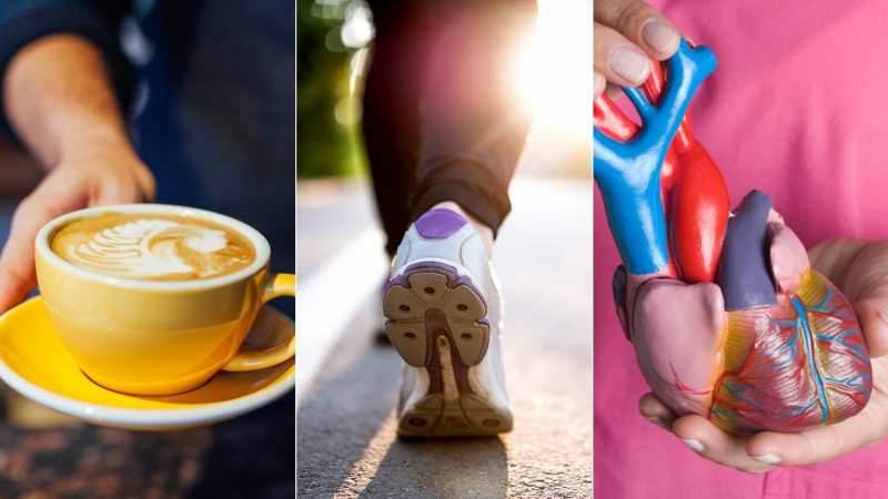 caffeine your heart and exercise 1440x810 1