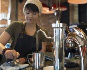 Top 3 Must Have Espresso Tools
