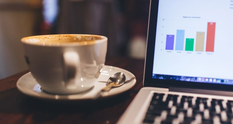 Tricks And Tips When Ordering Coffee To Be Delivered In The Office