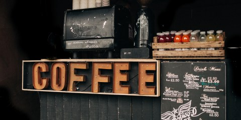 Top 5 Coffee Machines For Tech Lovers