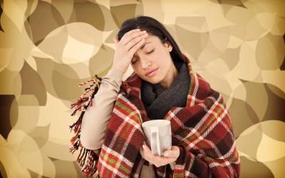Coffee Headache Solution