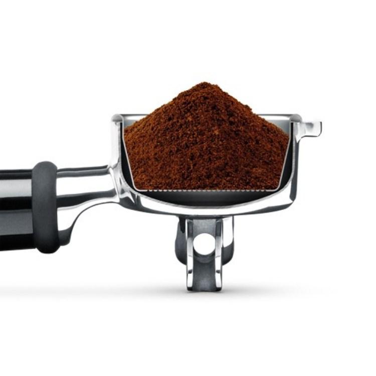sage-the-barista-pro-coffee