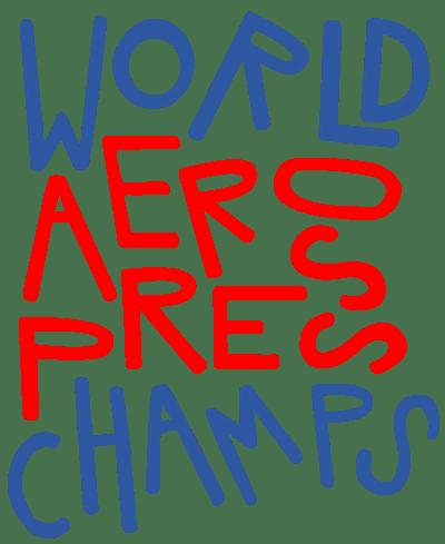 world-aeropress-championships-2019-logo