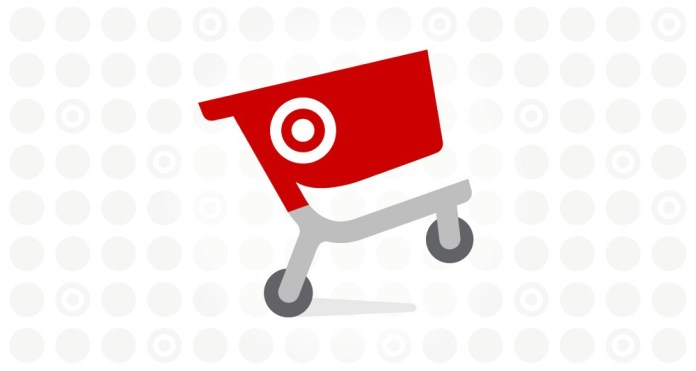 Target Shoppers Use Cartwheel For Bigger Savings