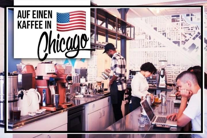 cafe chicago