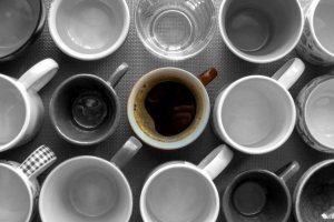 demitasse_and_various_cup