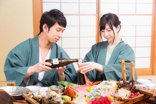 -shared-img-thumb-HOTEL86_hotelkanpai215203258_TP_V