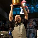 Pete Licata tells you how to win a barista competition