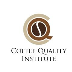 Coffee Quality Institute