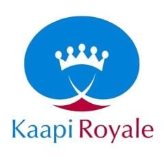 Kaapi Royale Coffee