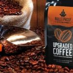 Bulletproof coffee: latest coffee health craze