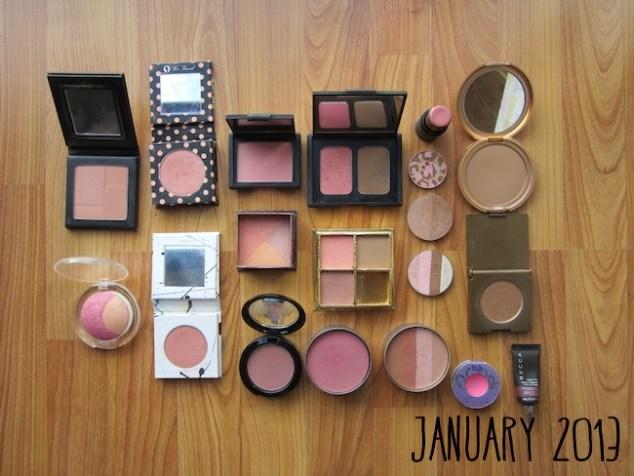 blushes jan2013