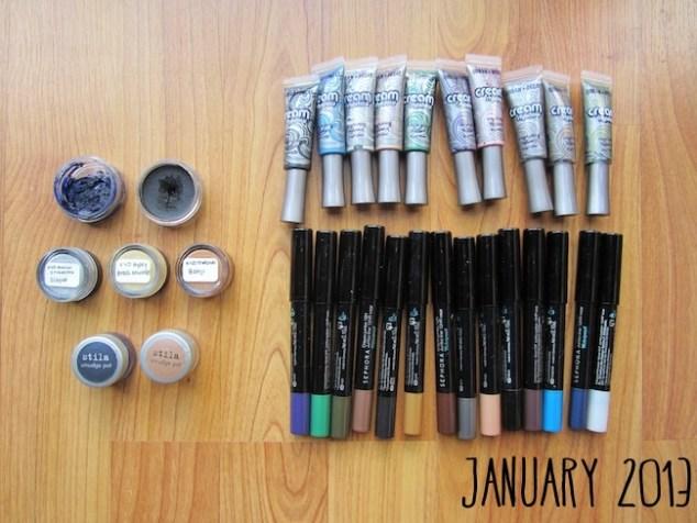 cream:stick shadows jan2013