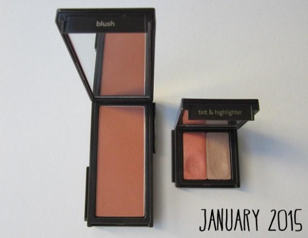 jouer blushes jan2015