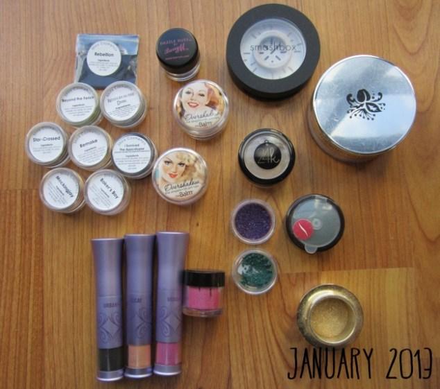 loose shadows jan2013