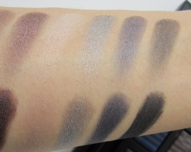 nars dual intensity palette swatches 2