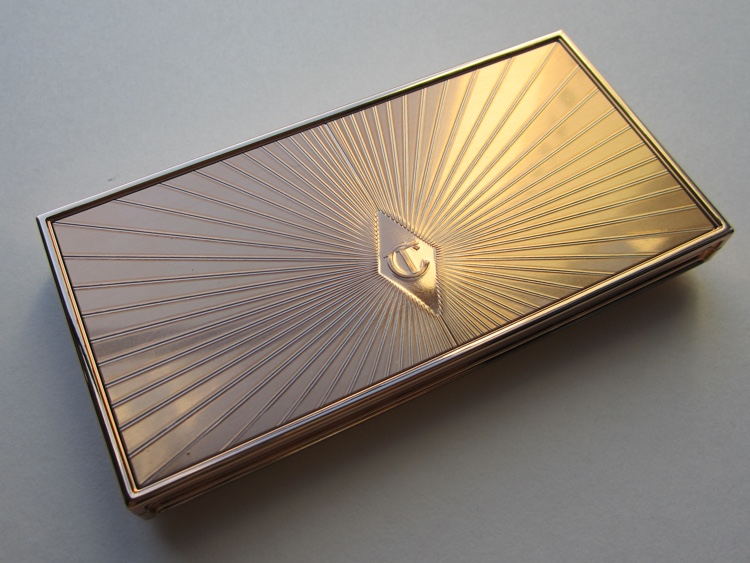 charlotte tilbury filmstar bronze glow packaging