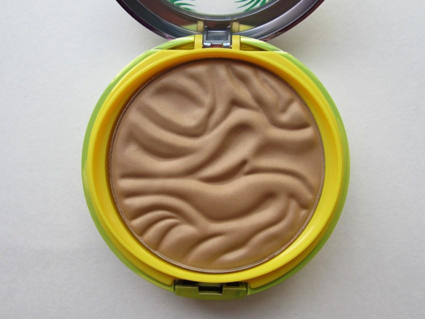 physicians formula butter bronzer 2