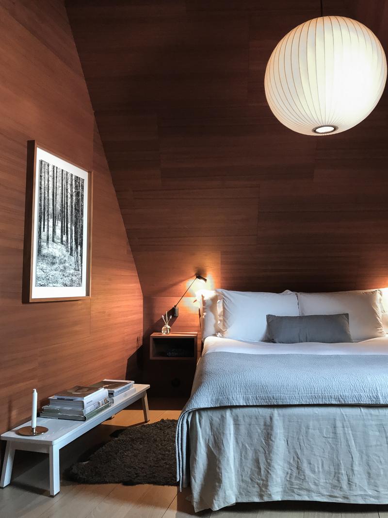 Ett Hem Stockholm, hotellisuositus Tukholma, Ilse Crawford, sisustus, design hotelli