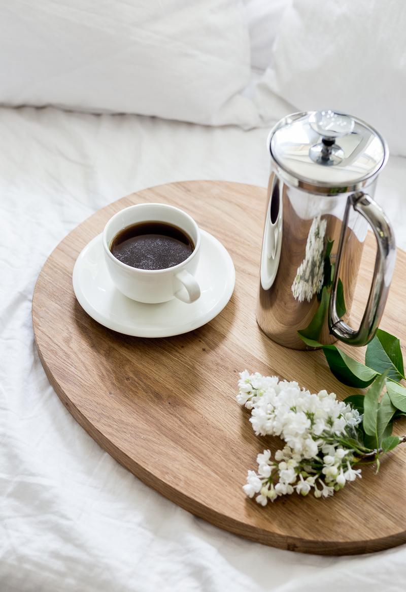Slurp kahvielämys, kahvia postilaatikkoon, Hario Buono V60, Wilfa Svart kahvimylly kokemuksia, Espro pressopannu